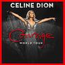Celine-Dion-Tour-Tickets