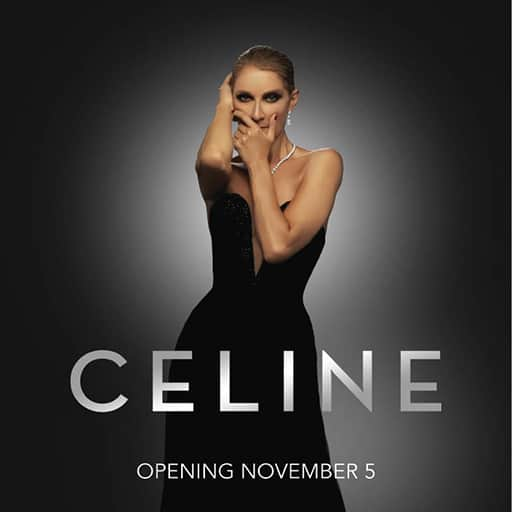 Celine-Dion-Las-Vegas